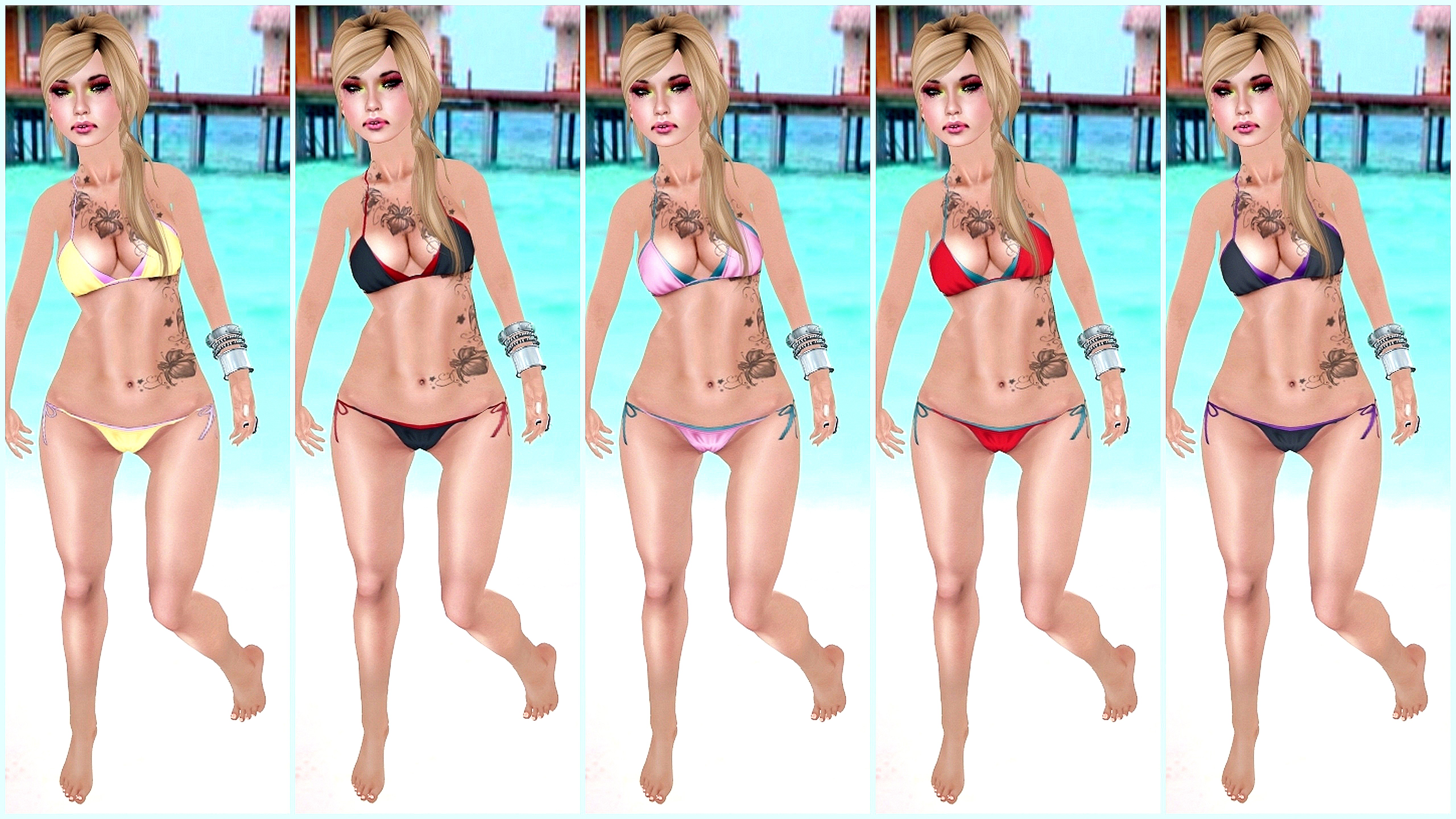 Image search: Nn Model Peach